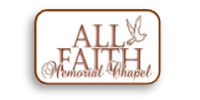 all-faith-logo.jpg